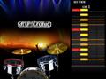 drumtronic 1