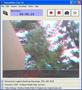 HeavyMath Cam 3D 1