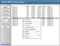 HooTech MP4 MP3 Converter 1
