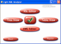 Light XML Analyzer 3