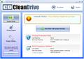 GSA Cleandrive 1