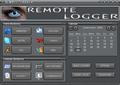Remote Logger 1