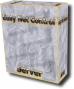 Easy Net Control Server 2
