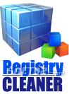 Vista Registry Cleaner Screenshot 2