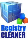 Vista Registry Cleaner Screenshot