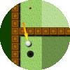 Mini Golf Screenshot 1