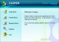 Casper 3