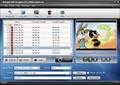 Nidesoft DVD Decrypter 1