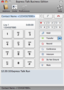 Express Talk VoIP Softphone for Mac 1