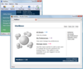 MailBase Email Archiver 1