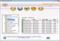 Data Doctor Recovery FAT Partition 1