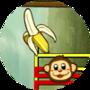 Monkey Banana 1