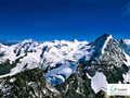 Livigno Vacation Free Wallpapers 1