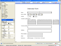 Print2eDoc SDK 1