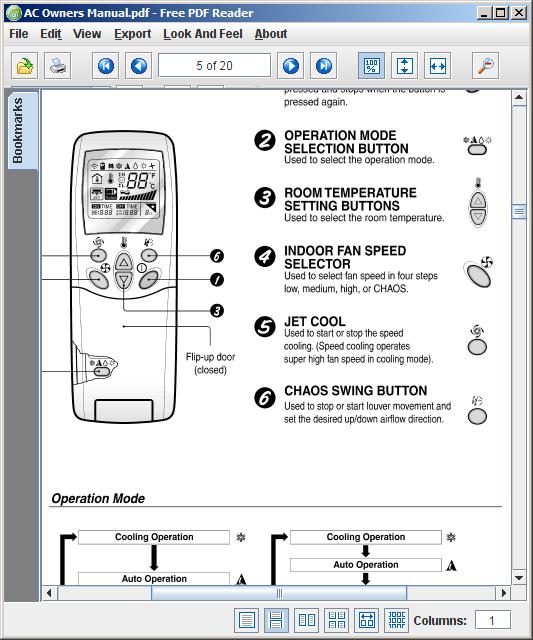 PDFOne Pro Screenshot 1