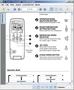PDFOne Pro 1