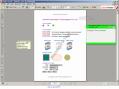 PDFOne Pro 2