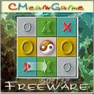 CMeanGame-Promo Screenshot 3
