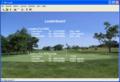 APT Golf 1