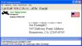 APT Mailing Assistant 1