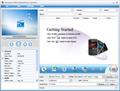 Joboshare DVD to BlackBerry Converter 1