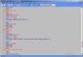 tkCNC Editor 3