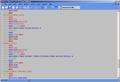 tkCNC Editor 1