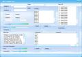 DSkinlite GUI Library 1