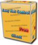 Easy Net Control Client 1