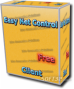 Easy Net Control Client 2