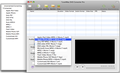 Tune4Mac DVD Converter for Mac 1