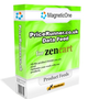 Zen Cart PriceRunner.com Data Feed 1