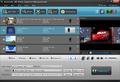 Aiseesoft 3GP Video Converter 1