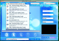Eztoo DVD To MP3 Converter for MAC 1