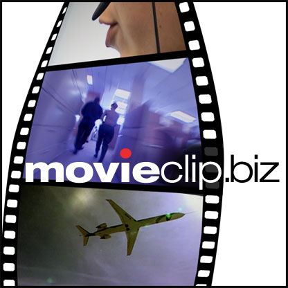 MovieClip_Movie Screenshot