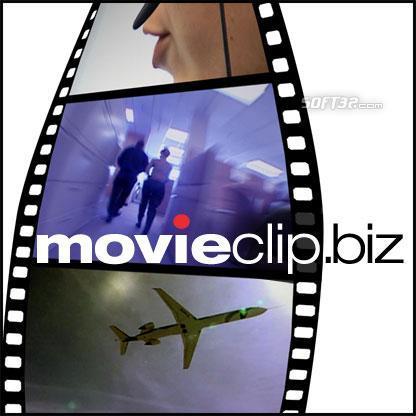 MovieClip_Movie Screenshot 3