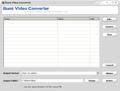 illumi Video Converter 1