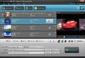 Aiseesoft WMA MP3 Converter 1