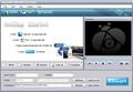 Aiseesoft OGG MP3 Converter 1