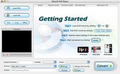 iBestSoft DVD Ripper for mac 1