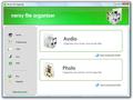 nerxy file organizer 1