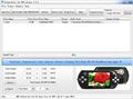 KingConvert For MP4 Player 1