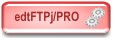 edtFTPj/PRO Screenshot 1