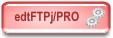 edtFTPj/PRO 1