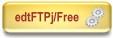 edtFTPj/Free 1