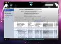 iVolume for Windows 2