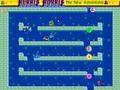 Bubble Bobble: The New Adventures 1