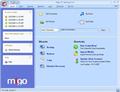 Migo PC Backup 1