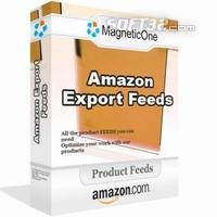 CRE Loaded Amazon Export Feed Screenshot 3