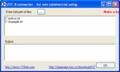 UTF-8 batch converter 1
